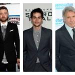 Zbog povreda ovih glumaca, snimanje filmova bilo je zaustavljeno!