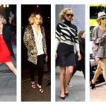 Jennifer Lawrence: Koju ocenu daješ njenom uličnom stilu?