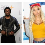 "Pia Mia ft. will.i.am – ""Boys & Girls"""