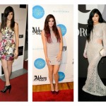 Kylie Jenner: Modni uzor tinejdžerkama!