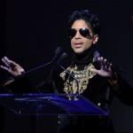 Ne želim da ispadne da volim pevača Princea jer je umro, pa ga svi vole!