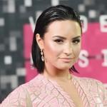 Vau! Nicki Minaj baš mrzi Demi Lovato!