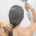 Najbolji trikovi za lakše ispravljanje kose