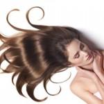 5 saveta za brži rast kose