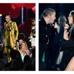 Nick ili Joe: Koji Jonas brat je imao bolji nastup na Billboard nagradama?