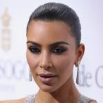 WOW: Ova devojka neverovatno liči na Kim Kardashian!