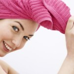 7 stvari koje ti maste kosu, a da to ni ne znaš
