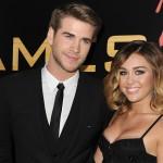 Da li je to Mileyin tata upravo potvrdio glasine?!