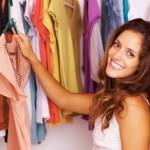 Kako da izaberete odeću prema obliku tela