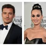 Kakve to planove imaju Katy i Orlando?