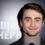 Daniel Radcliffe se vraća ulozi Harry Pottera?!