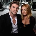 Liam & Miley u romantičnom izlasku!