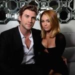 Ko je to zvanično potvrdio Liamovu i Mileyinu vezu?!