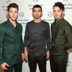 Iznenadićeš se! Evo zašto Nick žali kada su Jonas Brothers u pitanju!