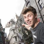 Shawn Mendes odgovorio hejterima: Nisam gej!
