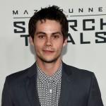 "Dylan se ne vraća u ""Teen Wolf"", ali ga ON menja!"