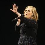 Slavna Adele je veliki fan ovih devojka!