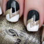 DIY: Ovo su najlepši letnji noktići!