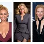 Poznate glumice te savetuju kako da imaš besprekoran izgled!
