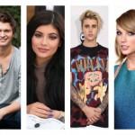 Lepi, bogati i čudni! Ovo su najveće opsesije celebrity faca!