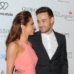 Ovo je izuzetno veliki korak za Liama i Cheryl!