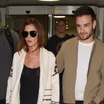 ŠOKANTNO! Liam i Cheryl planiraju porodicu!