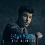 Stigla je nova pesma Shawn Mendesa!