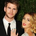 Evo o kakvom venčanju maštaju Miley i Liam!