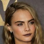 Novi trend u Holivudu: Ponesite i vi pletenicu umesto razdeljka