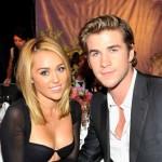 Neverovatno: Miley OVOM tetovažom poručila Liamu da ga voli!
