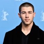 "Nick Jonas: Fenomenalan u filmu ""Goat"" (TREJLER)"
