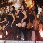 IZNENAĐENJE! Fifth Harmony objavile novu pesmu!