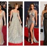 Boginja stila: 20 najglamuroznijih izdanja Jennifer Lopez!