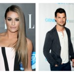 "Lea Michele otkrila koga tumači Taylor u seriji ""Scream Queens"""
