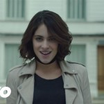Poput najvećih svetskih zvezda: Tinin novi spot je pravo remek delo!