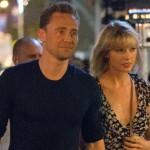 """Jasno i glasno: """"Taylor i ja smo u vezi"""" – tvrdi Tom!"""