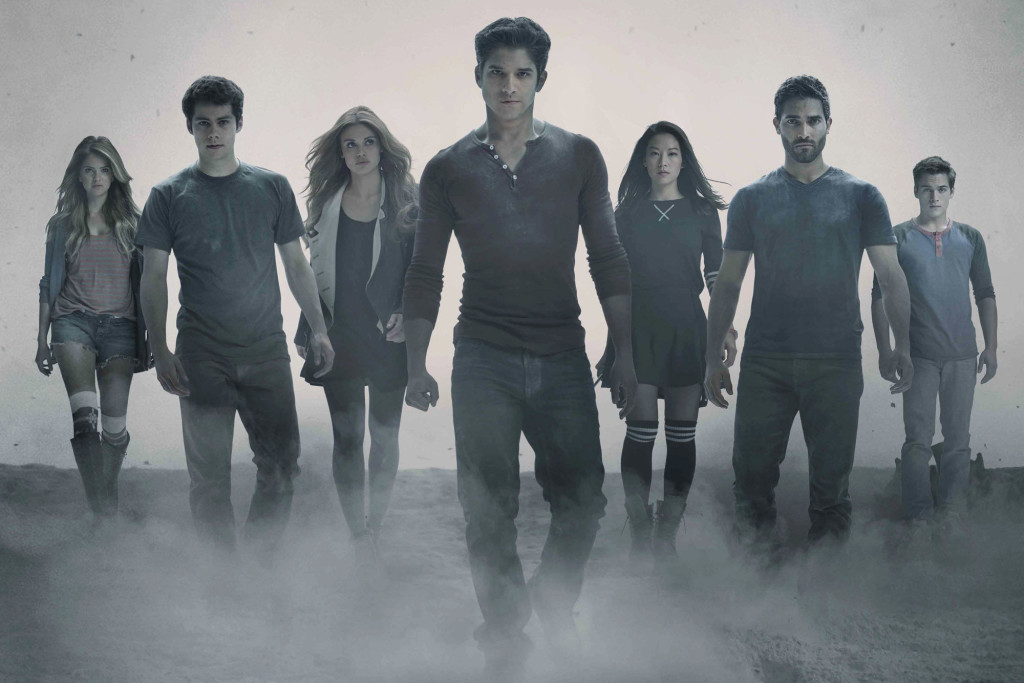 teen-wolf-season-5-promo-is-here-and-the-rules-have-changed-353404