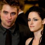 """Kristen Stewart progovorila o Robertu: """"Cela naša veza bila je laž!"""""""