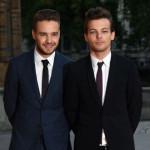 Liam & Louis: Najslađi 1D duo!