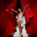 Ariana nastupa na MTV video muzičkim nagradama!
