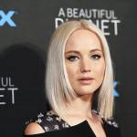 Jennifer: Drugu godinu zaredom najplaćenija glumica!
