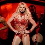 Britney Spears objavila novi spot, fanovi nezadovoljnji!