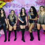 5th Harmony: Normani nema ni jednu lepu reč za Camilu?!