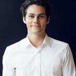 "Saznali smo kada se Dylan O'Brien vraća na set ""Lavirinta""!"