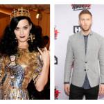 Nizak udarac za Taylor: Katy Perry snima novi album, u saradnji sa Calvinom?!