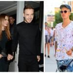 Bieber pravi ozbiljne planove sa Liamovom devojkom!