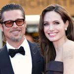 Istražujemo: Da li je Brad zaista prevario Angelinu sa koleginicom iz novog filma?!