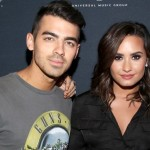 Joe otkrio šta se zaista dešava između njega i Demi!