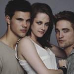 Moguć nastavak Twilight sage! Da li će se vratiti i Robert i Kristen?