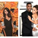 Naya tvrdi: Big Sean me je varao sa Arianom!